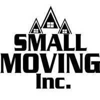 small moving inc