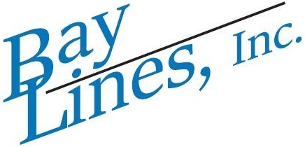 bay lines inc