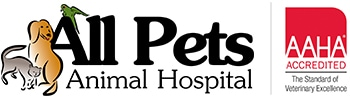 all pets animal hospital - bentonville