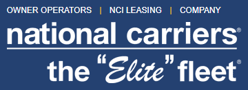 national carriers inc