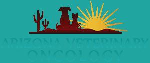 arizona veterinary oncology