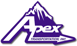 apex transportation