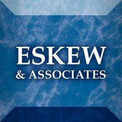 eskew & associates, cpas - colorado springs