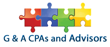 g&a cpas and advisors