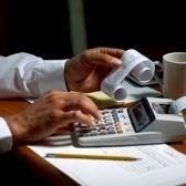 accountants cpa hartford, connecticut, llc
