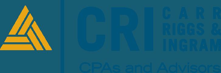carr, riggs & ingram cpas and advisors - winter park