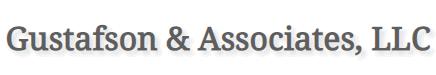 gustafson & associates
