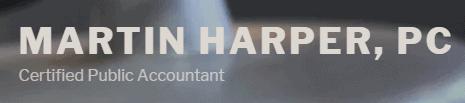 martin harper pc