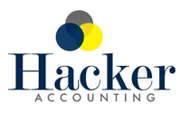 hacker accounting