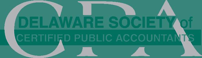 delaware society of cpa's