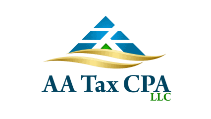 aa tax cpa, llc