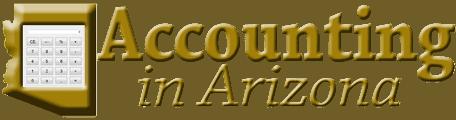 accounting in arizona