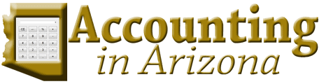 accounting partners, inc.