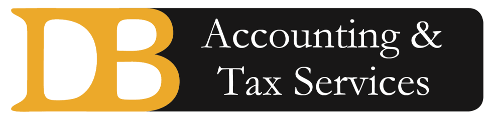 db accounting & tax services, inc.
