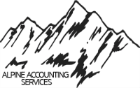 alpine accounting services, inc.