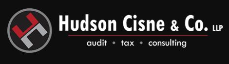 hudson cisne & co