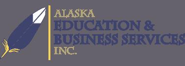 alaska education & business services, inc.