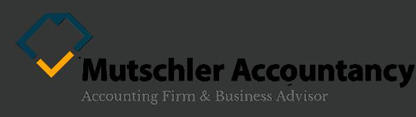 mutschler accountancy corporation