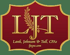 lank johnson & tull - milford