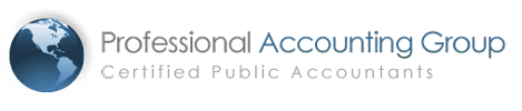 professional accounting group