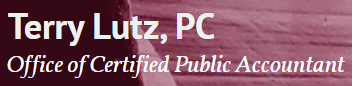 terry lutz cpa pc