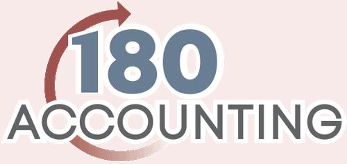 180 accounting