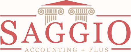 saggio accounting plus - middletown