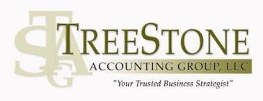treestone accounting group