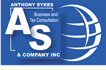 anthony sykes and co inc