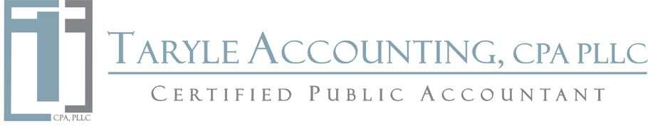 taryle accounting