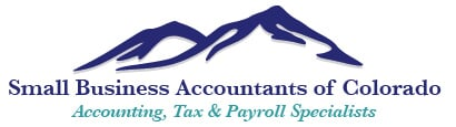 small business accountants of colorado