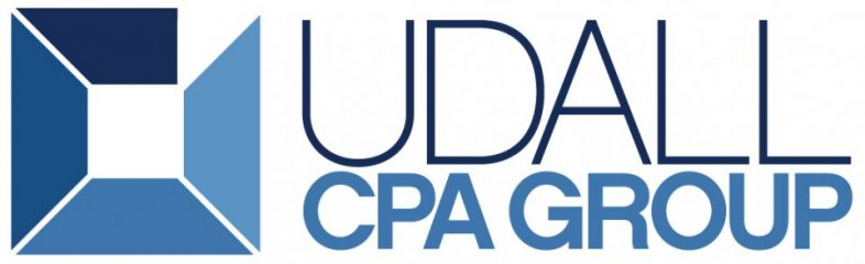 udall cpa group