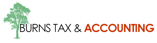 Burns Tax & Accounting