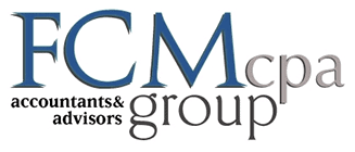 fcmcpa group: byrne george cpa