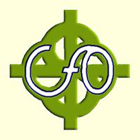 cleghorn financial operations, inc. - lee cleghorn, cpa