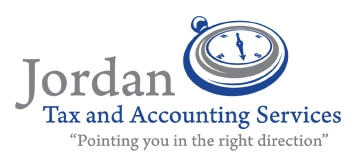 jordan tax and accounting services
