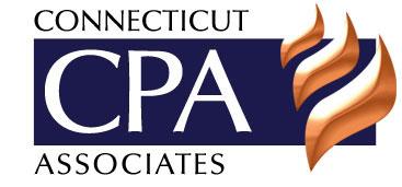 connecticut cpa associates