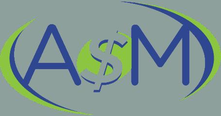 accounting & more services - nadie sabe más