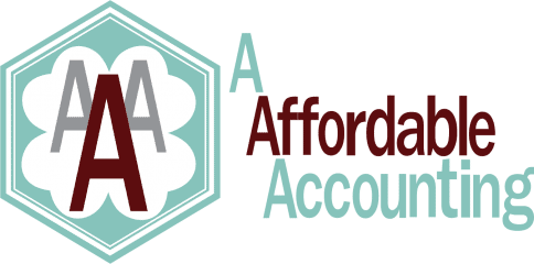 a affordable accounting