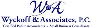 wyckoff & associates