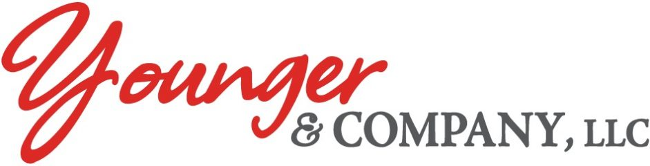 younger and company, llc