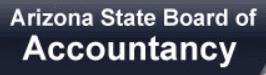 accountancy board