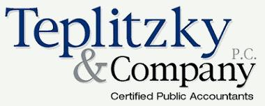 teplitzky & company