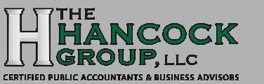 the hancock group, llc