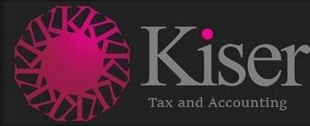 kiser tax and accounting
