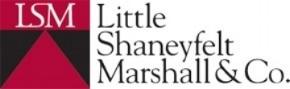 little shaneyfelt marshall-co