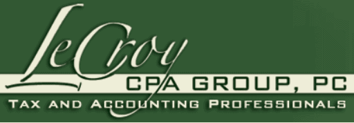 lecroy cpa group