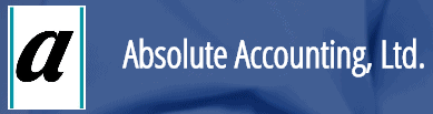 absolute accounting ltd.
