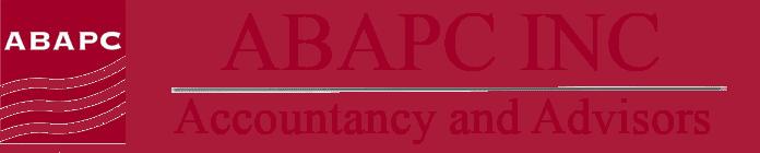 abapc inc.- accountancy & advisors