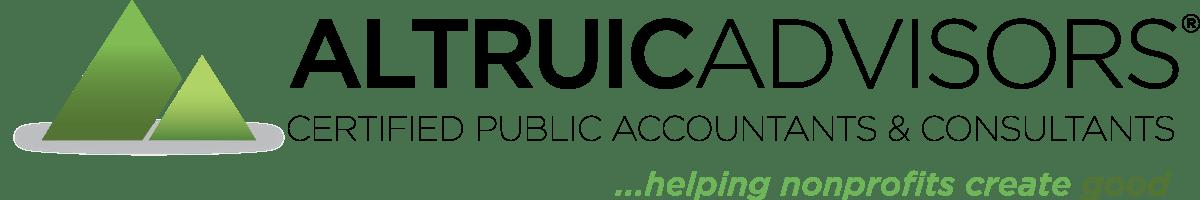 altruic advisors, pllc - colorado springs